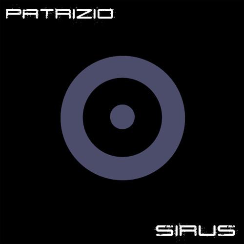 Deep Mix - Patrizio & Sirus
