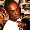 Lil'Joc Mc - L'J Boy ( remix You Can't Shine Like Me)