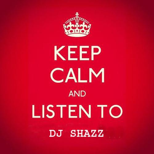 Rihanna Cheers Remix by Dj Shazz
