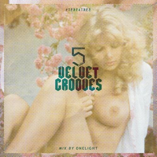 Velvet Grooves 5 Years Edition