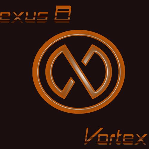 11.-Nexus 8 - dedalus