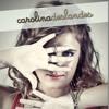 Carolina Deslandes - Não é Verdade
