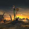 To Zanarkand - Final Fantasy X - Piano