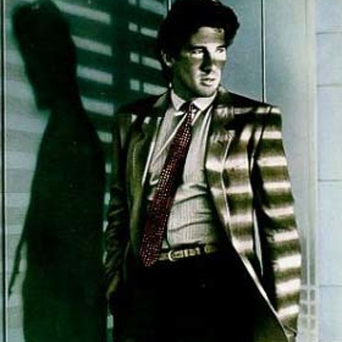 Giorgio Moroder - The Apartment (American Gigolo, 1980)