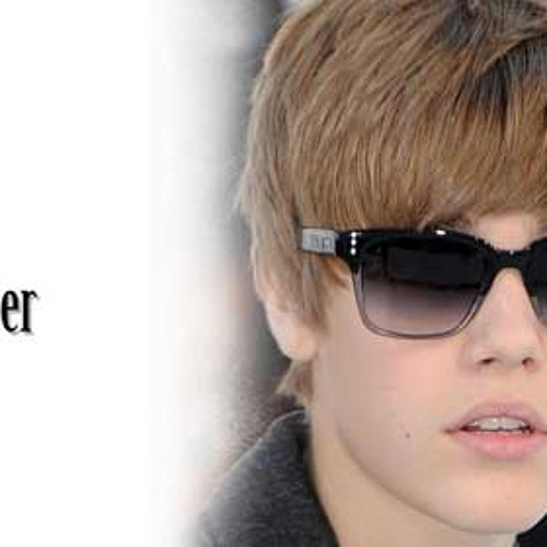 Justin Bieber - The Official Mix Of All His Songs