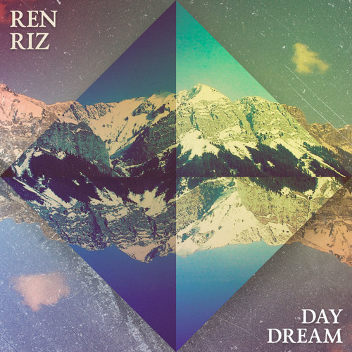 Ren Riz - Day Dream