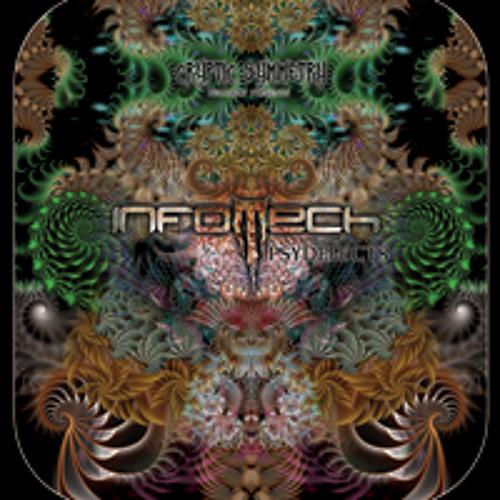 Paralocks - Encryptech