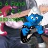 Blues Jam with Miro