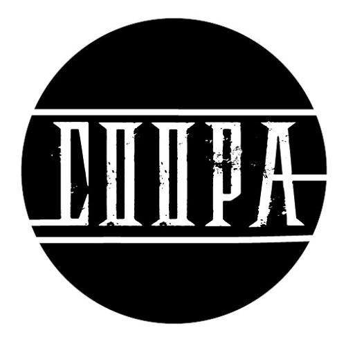 CoopA - Oktoberfest [Dubstep]