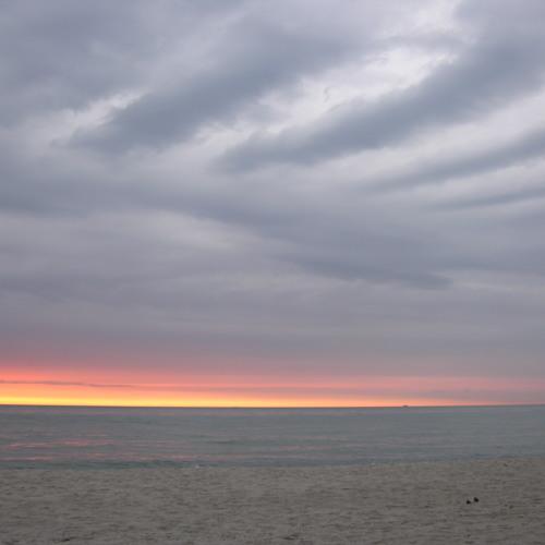 Seasidetrip 03 by Stereopathy