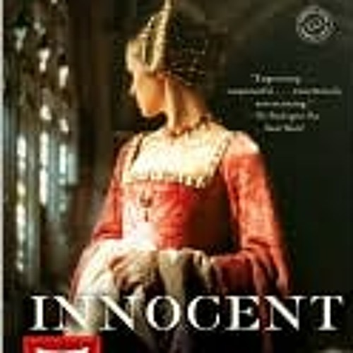 Historical Fiction, British, Innocent Traitor (long clip)