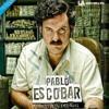 La Ultima Bala   Yuri Buenaventura   Pablo Escobar (El Patron Del Mal) HQ Completa