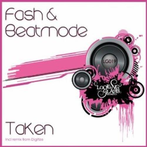 TAKEN - FASH & BEATMODE (ORIGINAL)