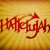 Hallelujah (L O R D ⑊ T H U M P E R - Drum EDIT-3 {FREE DOWNLOAD}