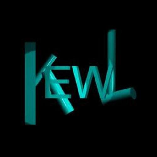 the kewl mix