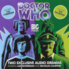 Doctor Who: Silver Lining (complete adventure)
