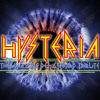 Hysteria - Animal /facebook.com/pages/Hysteria-Def-Leppard-Tribute/180587562079134