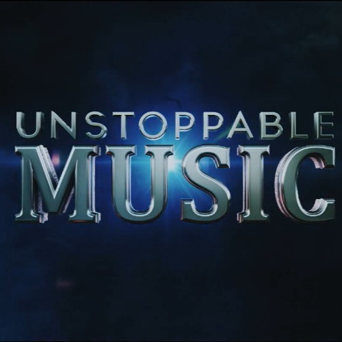 Unstoppable Music - In My Head (RMM )