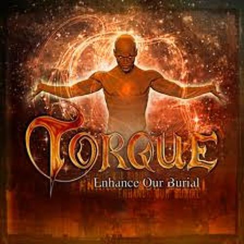 Mixtest Torque - Enhace our Burial