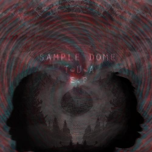 Sample Dome EP