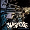 SIMBIOSE - Buried Alive, song from Economical Terrorist 12