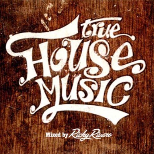 SET HOUSE