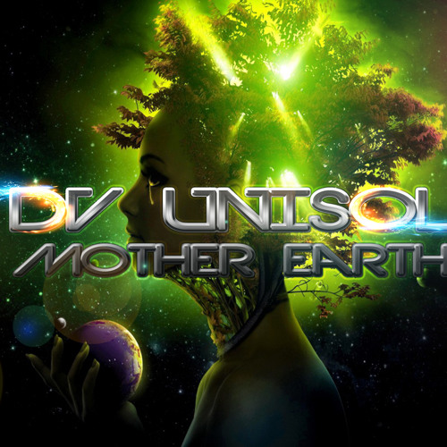DV UniSol - Mother Earth