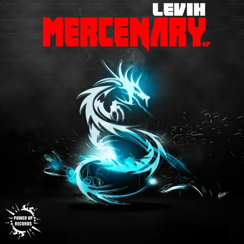 Levih - Mercenary (Original Mix)