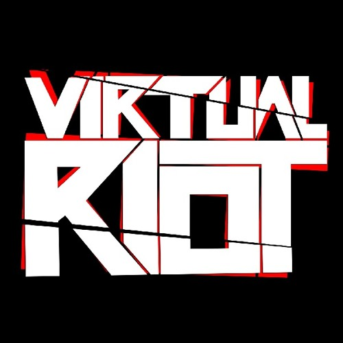 Virtual Riot feat. Lisa Rowe - Alive / Glitter & Dirt / Backdoor (demo clips)