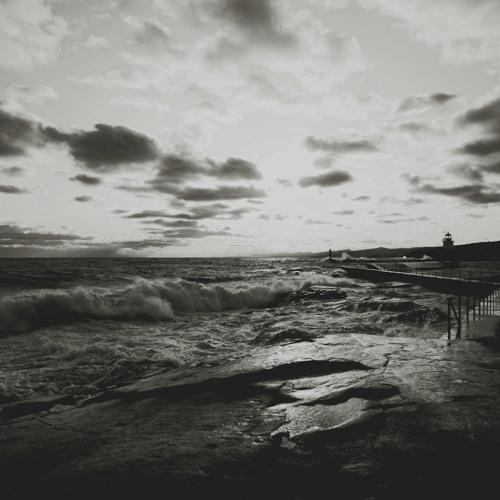 An Island ft. Michael Shynes
