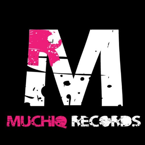Dansco-Hydorah-Out now on Muchiq (SC Preview Edit)