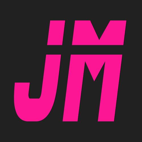 Jacques Mirage - Jet