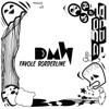 DMW - 07 - Neve (Favole borderline)