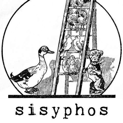 Jurwin Abbo LIVESET @ Sisyphos, Berlin