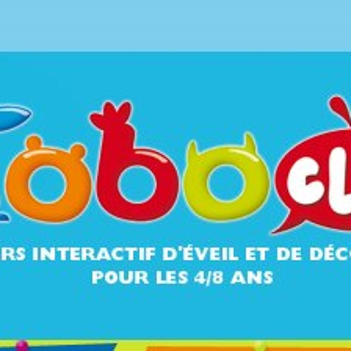 Toboclic - Les Manchots Empereurs