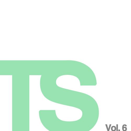 TeamSupreme Vol. 6