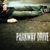 Parkway Drive - Anasasis (Xenophontis)(Cover)