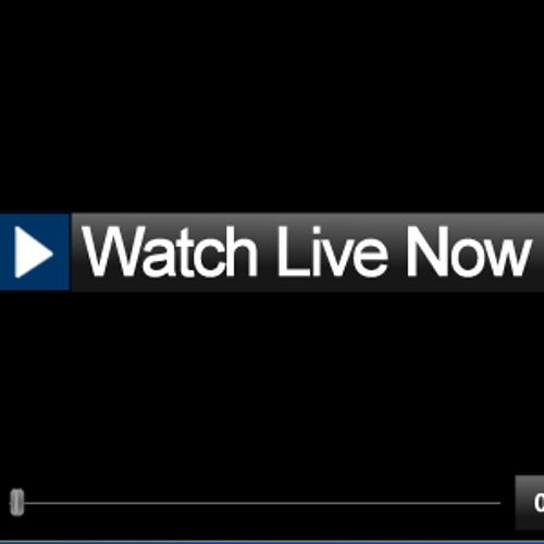 Watch Tampa Bay Buccaneers vs Denver Broncos live stream free sopcast online coverage 2012/12/2