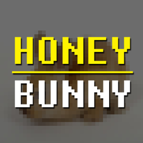 Saneri - Honey Bunny (feat. Superfasaani)