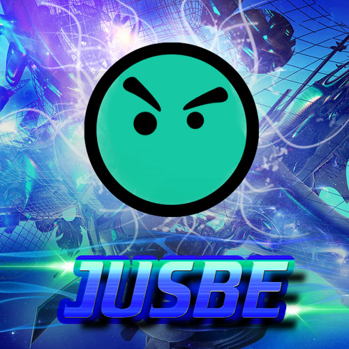 I'm Jusbe by Jusbe [Re-Mastered]