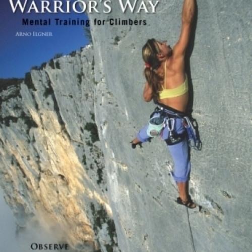 The Rock Warrior's Way - Disc 3 - 01