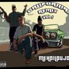 Mehdiloujdi.16 - Westside Hustla (Feat. The D.O.C, Xzibit, MC Ren & Ice Cube)