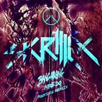 Skrillex - Bangarang ft. Sirah (Kredo Bootleg Remix)