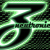 Z-neutronics ft GNR - Estranged (remix)