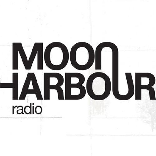Marlows Moon Harbour Radio Show - January 2011