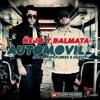 AUTOMOVIL - DJ JUANCHO - REMIX 2012 !