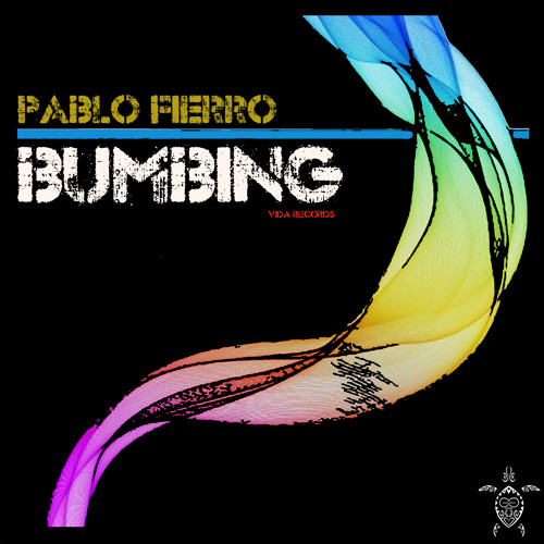 Pablo Fierro - Bumbing (Original Mix)