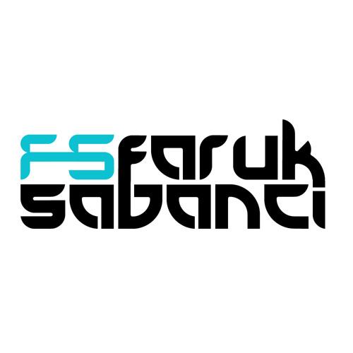 Elveda-Faruk Sabanci (El Hamzaoui Demo Remix)