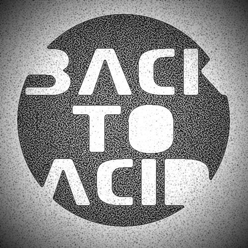 Back To Acid