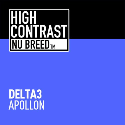 Delta3 Apollon Original Mix